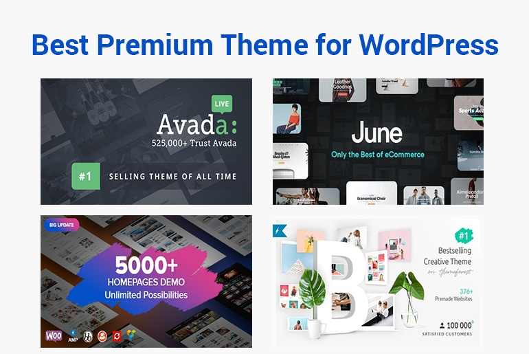 Best-Premium-Theme-for-WordPress-Blog-Website