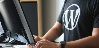 Why WordPress is the Popular CMS