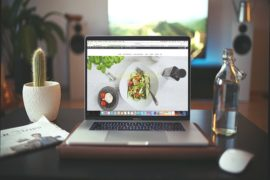 Best Premium slider plugin for your WordPress website