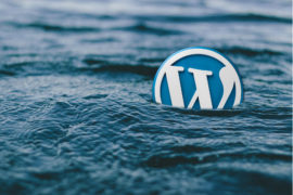 How to submit plugin on WordPress repository