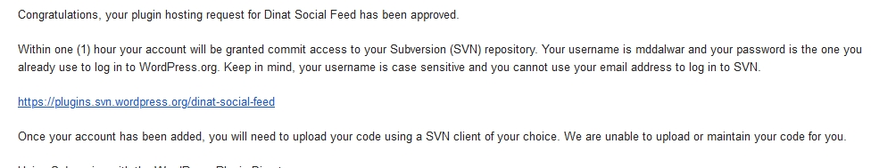 How to use Tortoise SVN