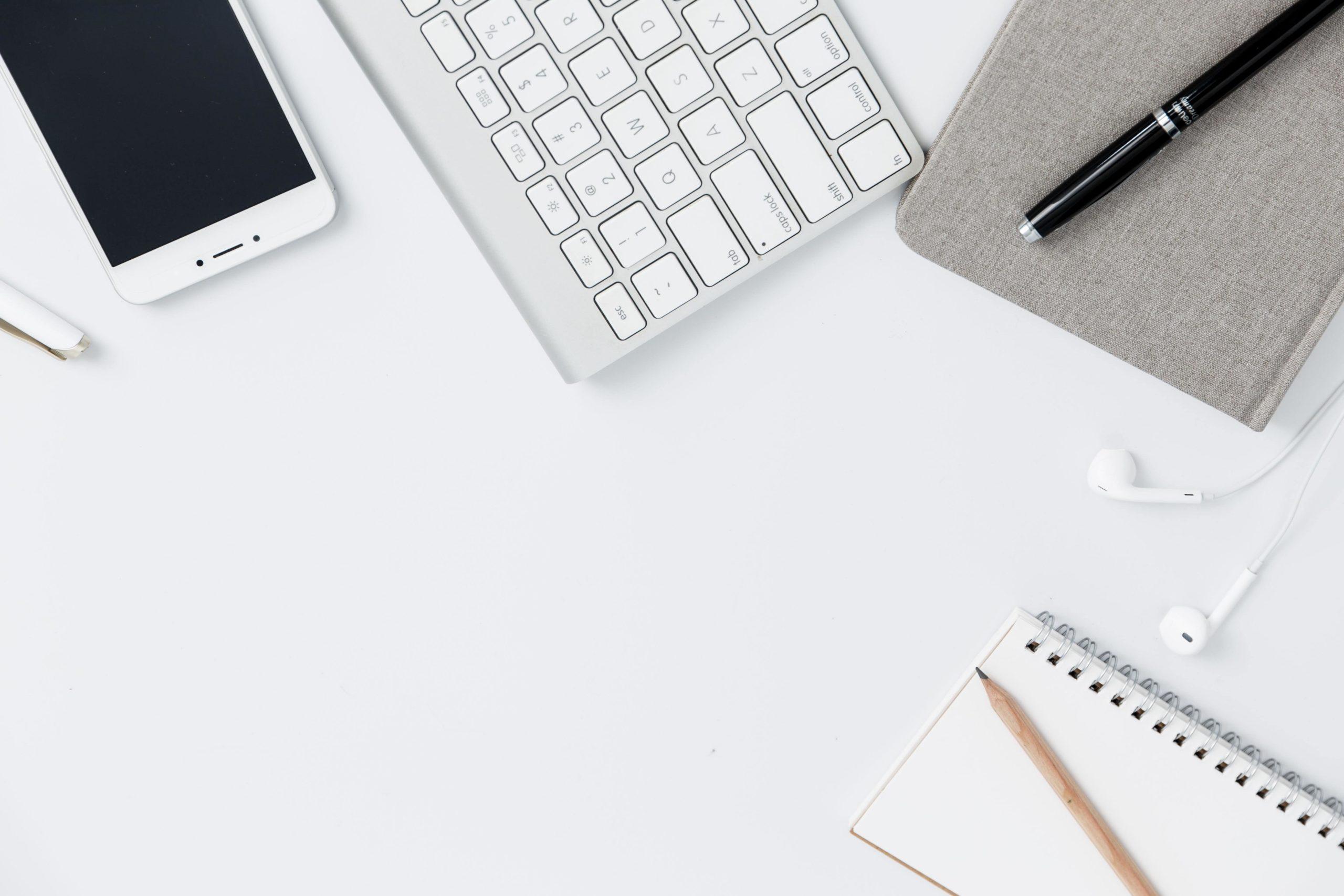Best wordpress free theme for blog website