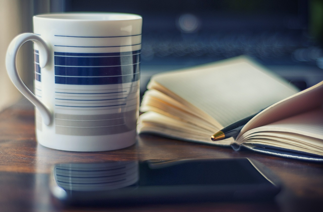 content writing with SEO
