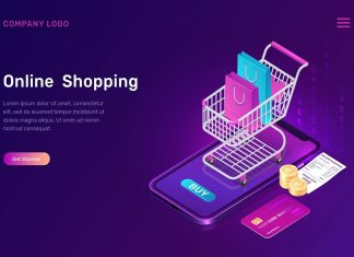 Best eCommerce WordPress theme for your store
